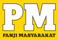 PANJI MASYARAKAT