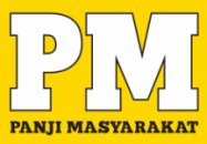 PANJI MASYARAKAT