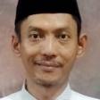 Saeful Bahri