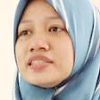 dr Siti Noviyanti