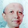 Hamid Ahmad
